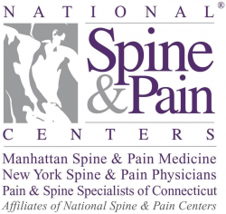 National Spine and Pain Centers