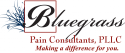 Bluegrass Pain Consultants, PLLC.