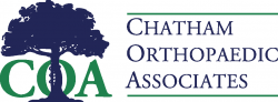 Chatham Orthopaedic Associates PA