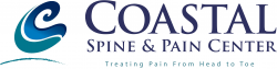 Coastal Spine and Pain Center