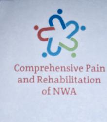 Comprehensive Pain and Rehab of NWA