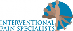 Interventional Pain Specialists