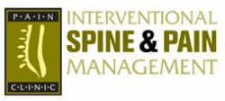 Interventional Spine and Pain Management of New Mexico