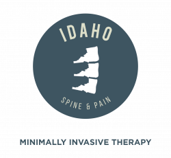 Idaho Spine and Pain, PLLC