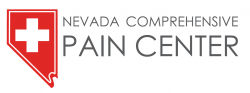 Nevada Comprehensive Pain Center