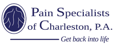 Pain Specialists of Charleston