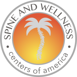 Spine Wellness Centers of America