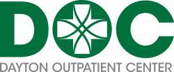 Dayton Outpatient Center