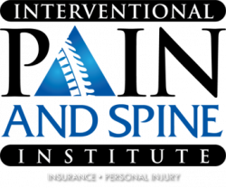 Interventional Pain and Spine Institute