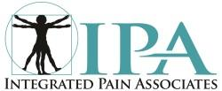 INTEGRATED PAIN ASSOCIATES