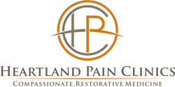 Heartland Pain Clinics, LLC