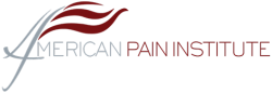 American Pain Institute, LLC