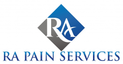 RA Pain Services