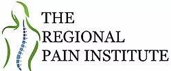 Illinois Regional Pain Institute, sc